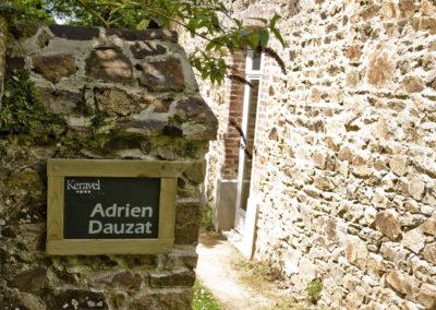 Adrien-dauzat-gite-bretagne-keravel