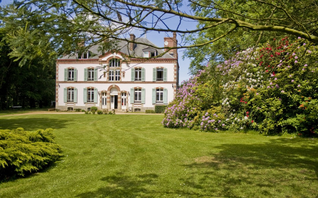 Locations de gîtes et appartement en Bretagne cet été