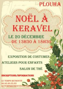 noel-a-keravel-2016