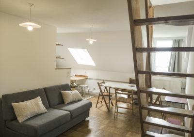appartements-Domaine-de-Keravel_1
