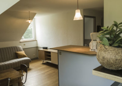 appartements-Domaine-de-Keravel_13