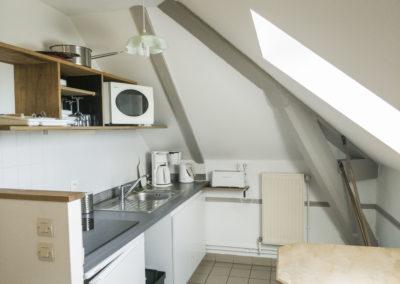 appartements-Domaine-de-Keravel_3
