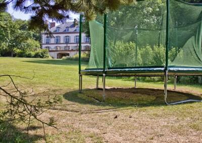 Le parc du Domaine de Keravel _11