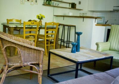 interior-design-etsy-keravel