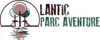 Lantic Parc Aventure
