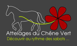 logo-attelages