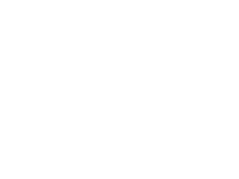Domaine de Keravel