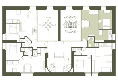 plan-appartement-4pers-mer