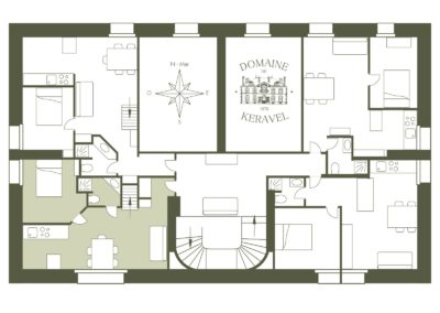 plan-appartement-6pers-sud