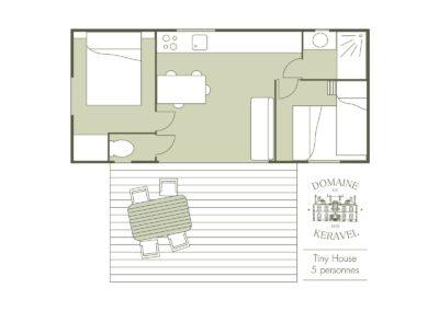 plan-tiny-house-2018